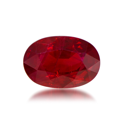 Ruby - photography pricing