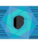 Logo in Header High-DPI (retina) logo 134x158-2