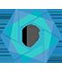 Mobile logo logo 69x79-2